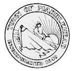 Town of Marblehead - Seal
